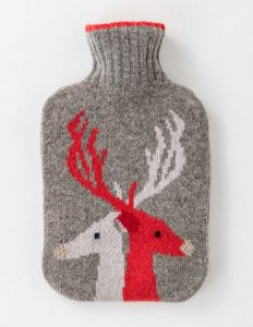 Hot Water Bottle from bodenusa.com